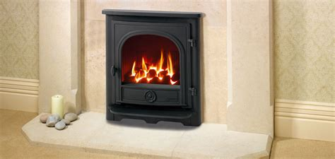 dartmouth inset gas yeoman stoves