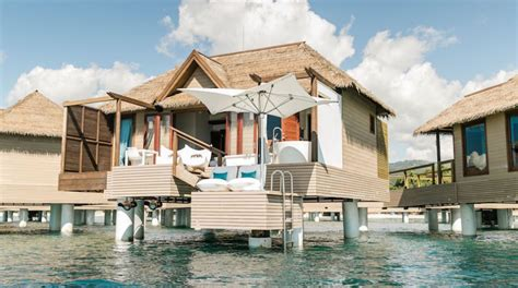sandals south coast opens booking on overwater bungalows royalton punta cana memories splash resorts set for