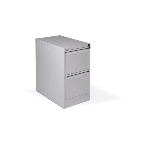 metal office furniture metal furniture