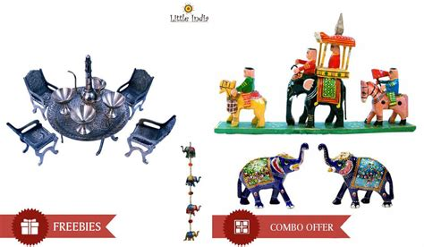 cheapest home decor cheapest home decor products from snapdeal starting from rs 99