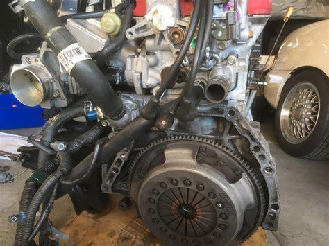 honda acura parts cw itr lot s of honda acura parts for sale honda tech