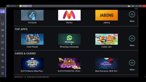 bluestacks to download bluestacks latest version 2017 download and install youtube