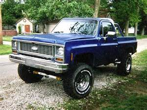 4 Wheel Truck Chevy 4 Wheel Drive Trucks Auto Parts Diagrams
