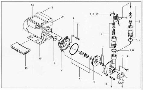 hyundai excel wiring diagram hyundai wiring diagram exles