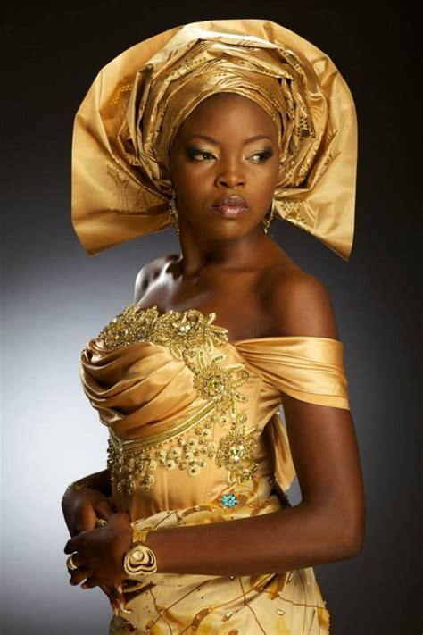 igbo wrapper with blouse 124 best wrapper blouses images on pinterest african