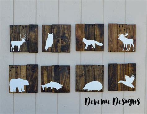 moose themed home decor 1000 ideas about woodland decor on fox decor