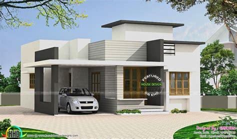 kerala home design single floor image result for parking roof design in single floor