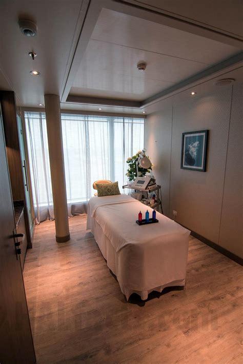 the lido room koningsdam lido deck deck 9 hal cruiser information