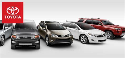 toyota new car dealership karachi pakistan car dealers html autos post