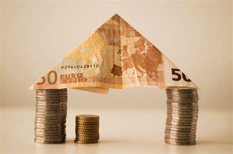 arredare la casa con pochi soldi come arredare casa con pochi soldi consigli per riparmiare