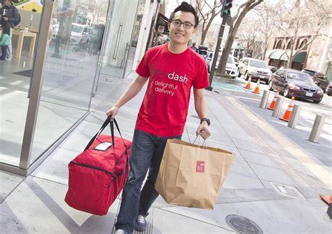 doordash restaurant service doordash launches food delivery subscriptions pymnts