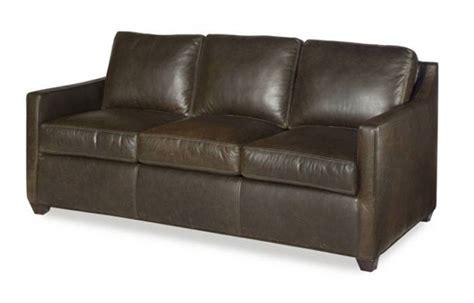 carolina leather sofa carolina leather sofa cc leather 273 easton sofa ohio