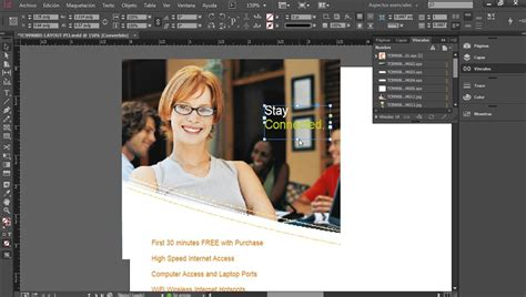 download layout in design indesign software free download for windows 7 new