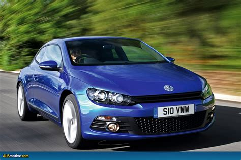 volkswagen scirocco ausmotive com 187 timesonline drives all new volkswagen scirocco