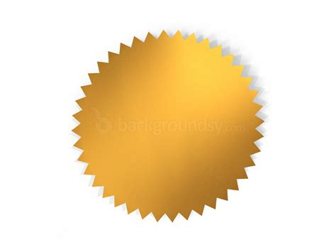 award seal template pictures to pin on pinterest pinsdaddy