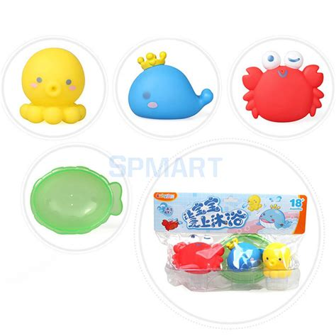 non toxic baby bathtub non toxic baby bathtub 28 images top 25 best baby bath toys ideas on toddler