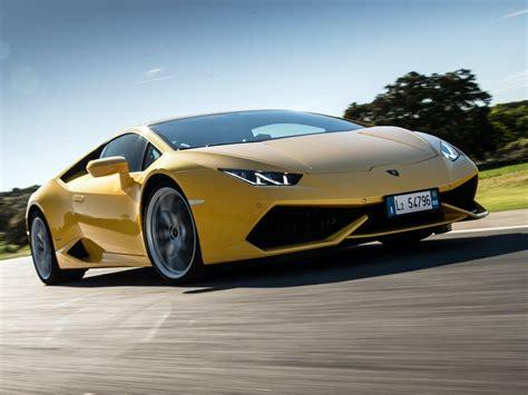New Lamborghini 2014 Huracan Brand New Lamborghini Huracan Pictures