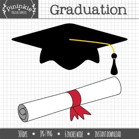 Elementary Graduation Day Essay by Graduation Clip Mygrafico Freebies