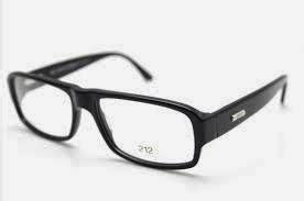 jual kacamata import grosir kacamata murah toko kacamata sunglasses jual grosir kacamata baca