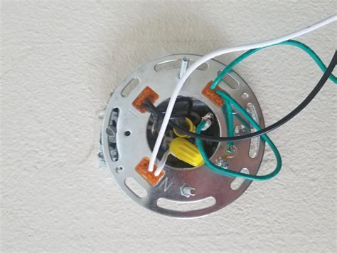 do it yourself light fixture need help changing light fixture doityourself com