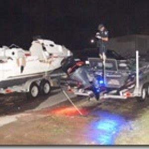 boat crash on lake conroe boat crash on lake conroe claims lives
