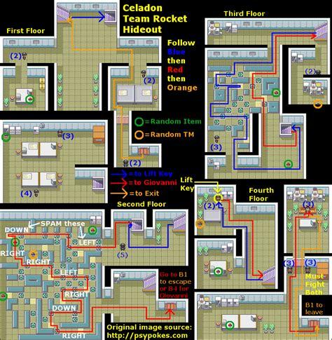 Twitch Plays Pokemon Twitch Plays Pokemon Know Your Meme - mission team rocket hideout twitch plays pokemon know