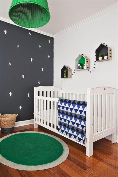 green wallpaper nursery 13 best boys nursery images on pinterest boy nurseries
