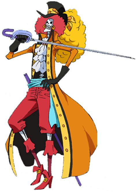 film z one piece wikipedia one piece film z one piece wiki clipart best
