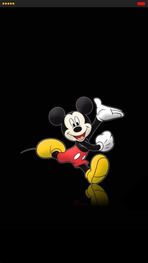 wallpaper iphone 7 disney apple iphone wallpapers images for 6 7 and 7 plus 2018