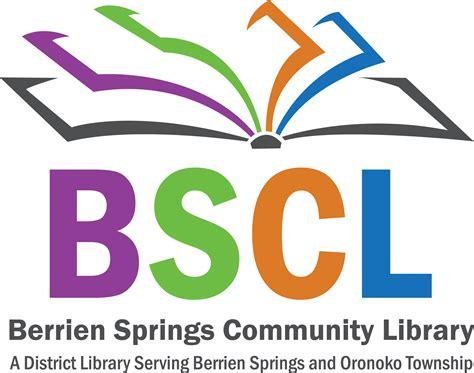 logo design library logo design library emmalee shallenberger graphic designer