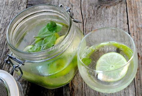 Dieta Detox by 133 Best Images About Dissetarsi On
