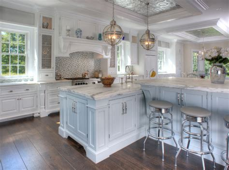 east end country kitchens kitchens traditional new york by east end country