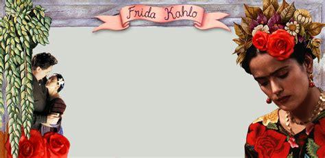 frida kahlo biography pelicula especiales emol