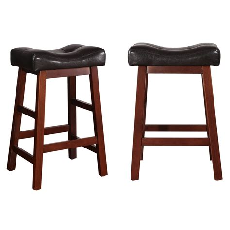 Furniture Bars And Stools by Adecotrading 24 Quot Bar Stool Wayfair