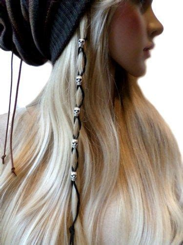 bottom half of hair dyed 1000 ideas about half dyed hair on pinterest ion color