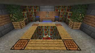 Minecraft Enchant Table Cornerstone Minecraft Server Episode 004 Quot Hidden