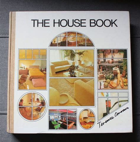 conran on color books best 25 terence conran ideas on 70s home