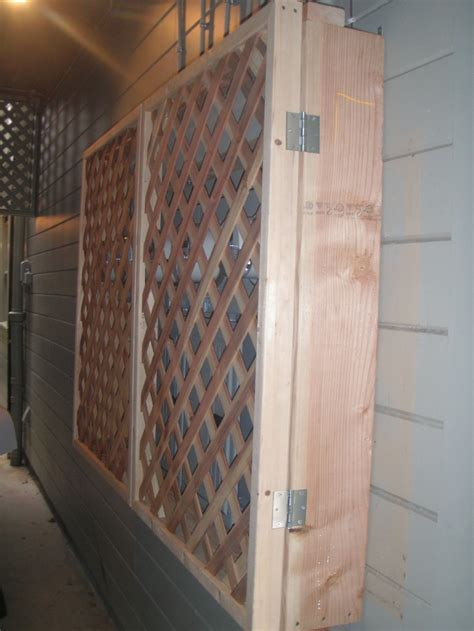 Decorative Outdoor Electrical Box Covers by 1000 Images About Hiding Electrical Panels On