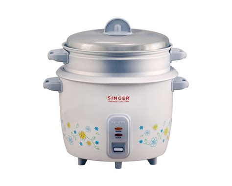 Www Rice Cooker singer rice cooker model src 1018hs rice cookers