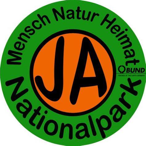 Aufkleber Gegen Cdu by Nationalpark Nordschwarzwald S 228 Ger J 228 Ger Cdu Fdp