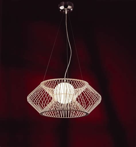 contemporary chandelier modern chandelier lighting contemporary lighting