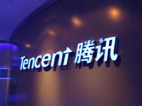 qq mobile tencent won t release a qq windows 10 mobile app after all