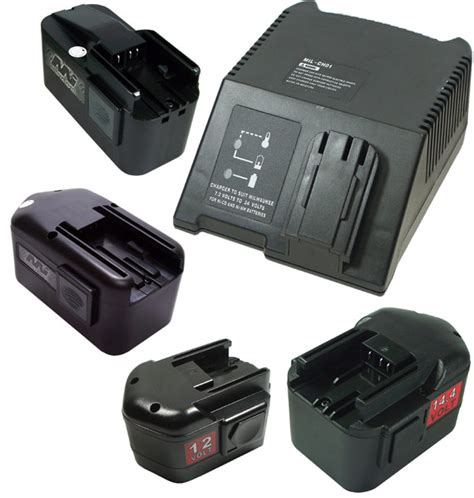 atlas battery charger atlas copco mil ch01 power tool battery charger au 199