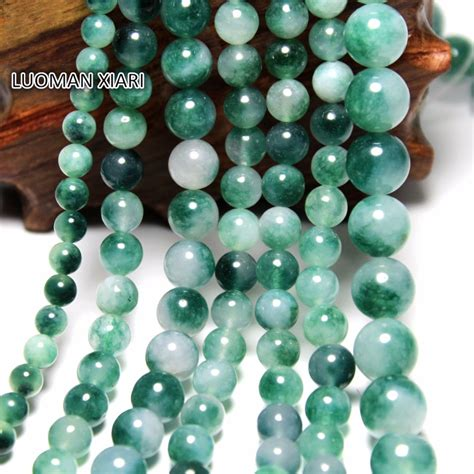 wholesale jade wholesale green jade shape