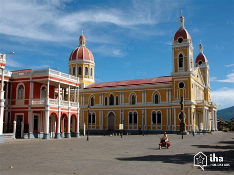 Location vacances Managua, Location Managua ? IHA particulier