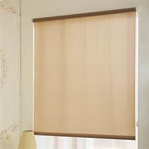 Window Curtains For Office Blinds Fabric Picture More Detailed Picture About Top Finel 2016 Roller Blinds Solid Window