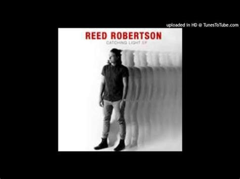 camouflage and christmas lights lyrics reed robertson phim