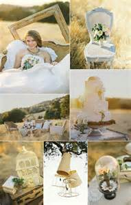 8 perfect outdoor wedding venue ideas 2013 and 2014