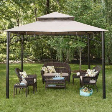 madaga gazebo madaga gazebo target porch and patio