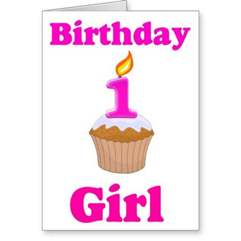 One Year Birthday Quotes One Year Old Birthday Quotes Quotesgram